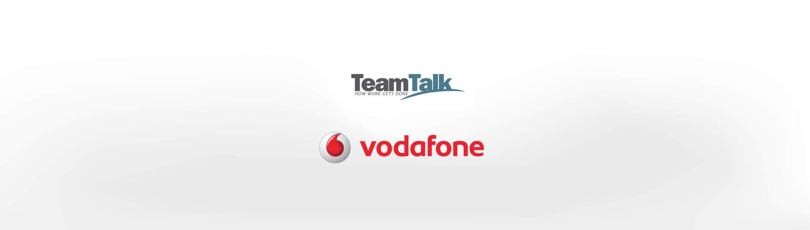 Vodafone New Zealand to acquire 70 per cent stake in TeamTalk's Farmside for $10 million in cash