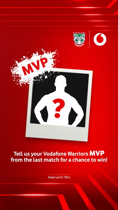 MVP competition image