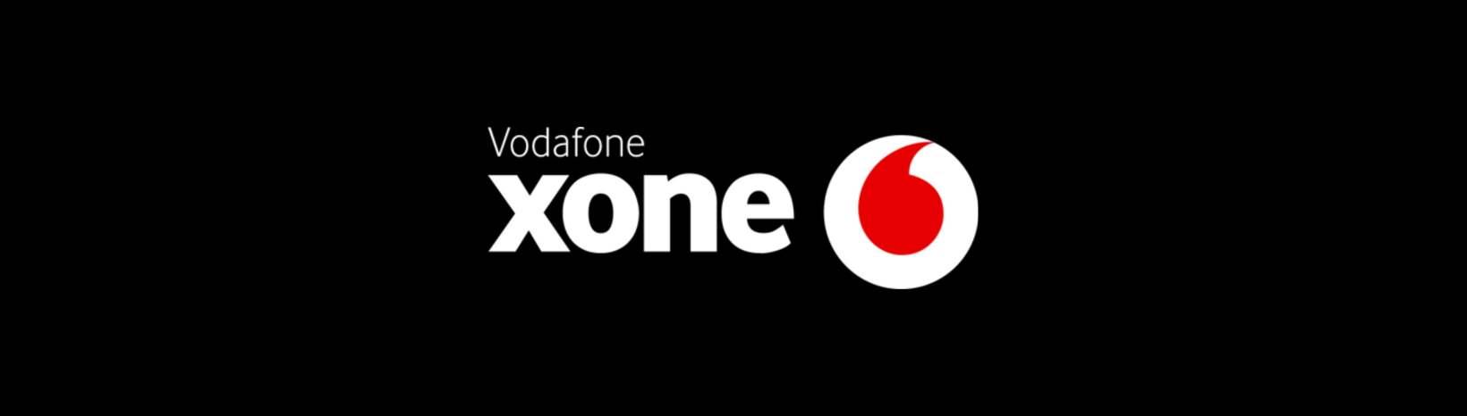 Vodafone xone welcomes 9 Kiwi innovators to accelerator programme